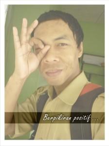 my style_1