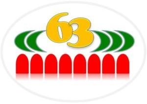 banner-kontes-unggulan-63