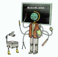 roboclass