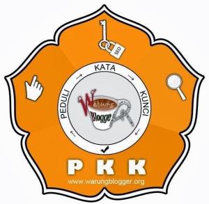 gerakan PKK WB