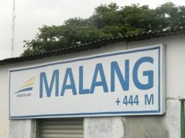 Malang