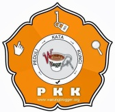 gerakan PKK Anak SMA