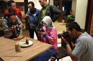Belajar Bareng Photography
